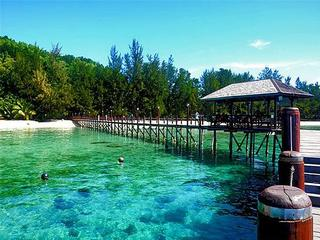 3D2N Kota Kinabalu Holiday Packages
